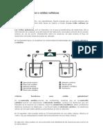 eccuaciones-redox-electroquimica.docx
