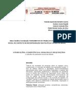 demandas profissonais.pdf