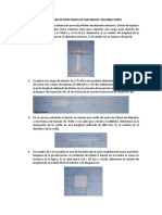 2do taller resistencia de materiales parte 2.pdf