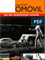 05_HISTORIA_VISUAL_DEL_AUTOMOVIL_1946-1959.pdf