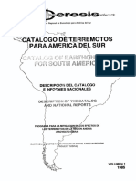 CERESIS catalogo terrmotos america do sul.pdf