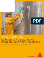 Sika-Injection-Systems-Mar-2019.pdf