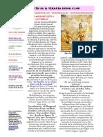 BoletinHoma148.pdf