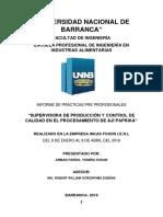 informe de practicas susan (aji paprika).docx