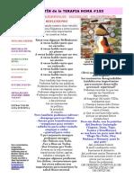 BoletinHoma153.pdf