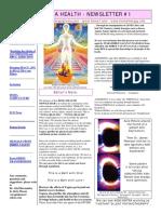 HomaHealthNewsletter1