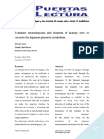 Dialnet-TraducirLasOnomatopeyasYLasMimesisDeManga-4026673.pdf
