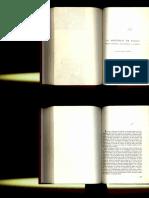 Alicia_dussan_la mochila de fique (1).PDF