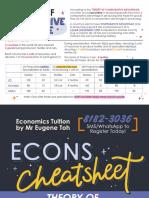 TheoryOfComparativeAdvantage CS.pdf