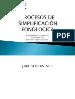 Psf y Capacidades Fonologicas (1)