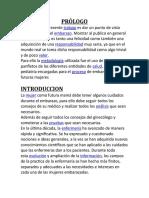 PRÓLOGO.docx PROYECTO.docx