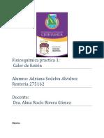Practica-1-fiqui.docx