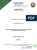 PCD_PROCESO_18-21-6107_268368011_49302515.pdf