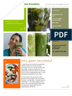 the_shiny_book_of_green_smoothies_bday.pdf