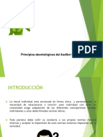 14.1 DEONTOLOGIA_DEL_AUDITOR_INFORMATICO.ppt