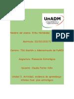 GPES_U3_EA_ERHH.docx