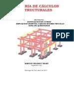 MEMORIA DE CALCULO QUIROFANOS ESTRUCTURALES.pdf