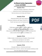 252005839-CURSO-DE-RESERVORIOS.pdf