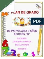 PLAN DE GRADO.docx