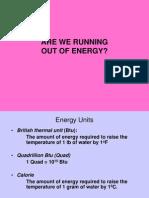 7_EnergyResources