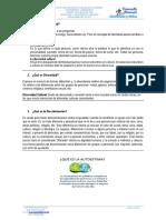 conceptos clave 2° dpcc.docx