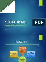 SexualidadI_conducta_.pdf