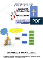 ISOMEROS (1)