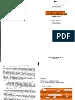 1 LYNCH.pdf
