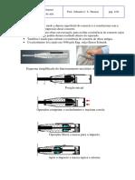 Esclerômetro.pdf