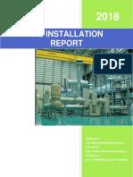 GIS installation.pdf