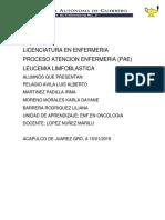 LEUCEMIA-LIMFOBLASTICA (1).docx