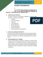 INFORME TOPOGRAFICO CAMAL NINACACA.docx
