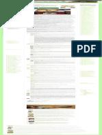 Biblioteca Eared Autosuficiencia PDF Library_ Libro de La Terapia Gerson (PDF). Terapia Para La Curación Del Cancer
