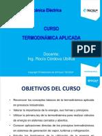 Conceptos y Definiciones Básicas.pdf