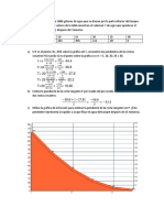 calculo2.0CEROppddff