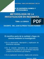 2 Clases Metod Investig Fiq Copia Copia