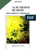Manual-de-Terapia-de-Grupo-Jose-Guimon.pdf