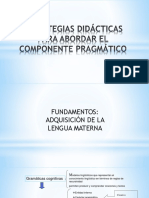 Didáctica de los Problemas del Lenguaje Oral 2  SESIÓN 1 (3).pptx