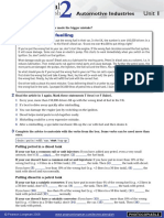 TE2AutomotiveWorkSheets.pdf