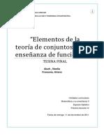 Elementos de la teoria de cojuntos.pdf