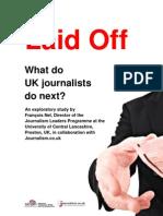 Laidoff Report1 September 2010 Final