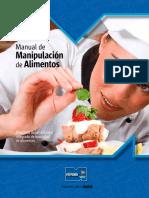1_Manual_de_manipulacion_de_alimentos_Maldonado.pdf