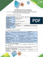 Guía de actividades y rúbrica de evaluación Fase 1 fitopatologia.docx