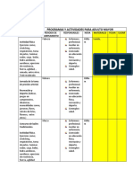 PROGRAMAS Y ACTIVIDADES PARA ADULTO MAYOR.docx