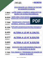 AGENTE DE POSTURA.pdf