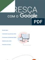 Cresça com o Google - Material de Apoio.pdf