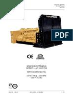 PR 2275 _V06-12_ - 3516_PGDI_227550P03