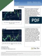 Relatório Diário BS PRIVATE 29-03-2019