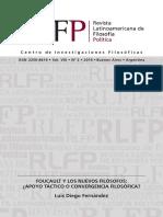 Foucault_y_los_nuevos_filosofos_apoyo_t.pdf