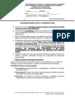 CA IO II 01 19-1 1ra Evaluación